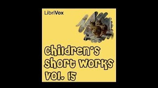 The Tale Of Timmy Tiptoes by BEATRIX POTTER Audiobook - Verity Kendall