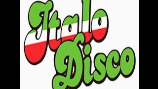 Italo Disco Mix Enero 2015 RomanticMix DarkangelDJ