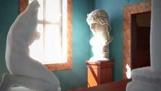Goethe als Gestalter seines Wohnhauses