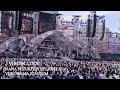水樹奈々「VIRGIN CODE」(NANA MIZUKI LIVE FLIGHT 2014)