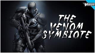 Characters That Wore The Venom Symbiote!