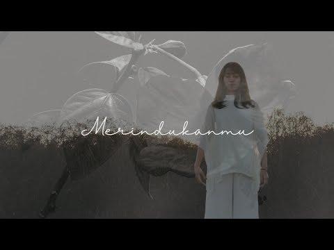 MERINDUKANMU - D'MASIV (Ethnic Cover)