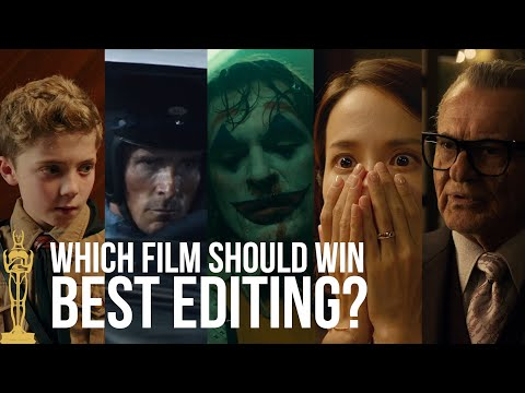 which-film-should've-won-the-oscar-for-best-editing?