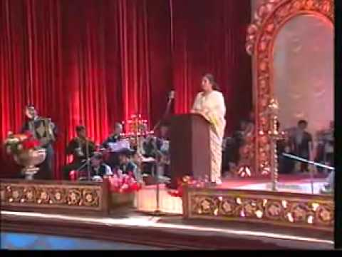 Agar Mujhse Mohabbat   Anuradha Paudwal