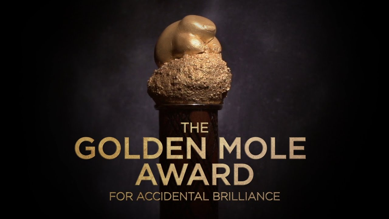 the-golden-mole-award-seeking-nominees