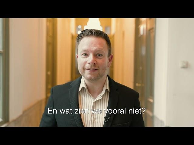 Wat doet Drs. Hofnar?