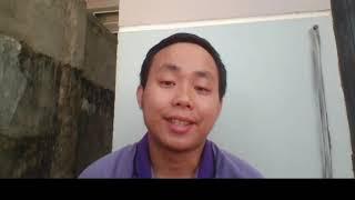 Mao Sơn Tróc Quỷ Nhân Chương 2939 đến chương 2943 - Khac Cong đọc