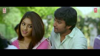 Download Hindi Video Songs - Majnu Trailer || Majnu Malayalam Songs || Nani, Anu Immanuel || Gopi Sunder