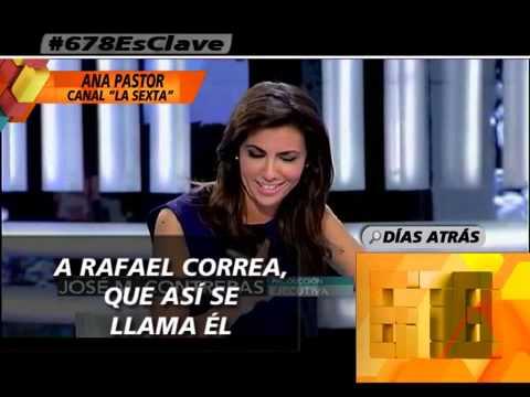 LOS SACO A PASEAR CON CORREA - 18-12-14