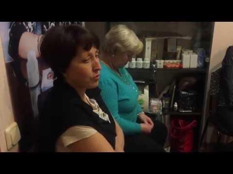 Отзыв о Доктор Нона. Лечение и профилактика псориаза
