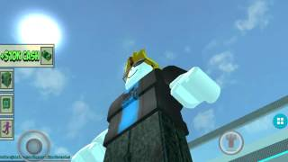 Roblox epic easter tycoon!