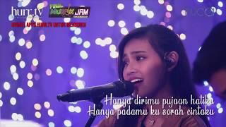 Erissa Puteri - Pujaan Hati by Adira Suhaimi I Muzik Jam Musim Ke-2 MP3