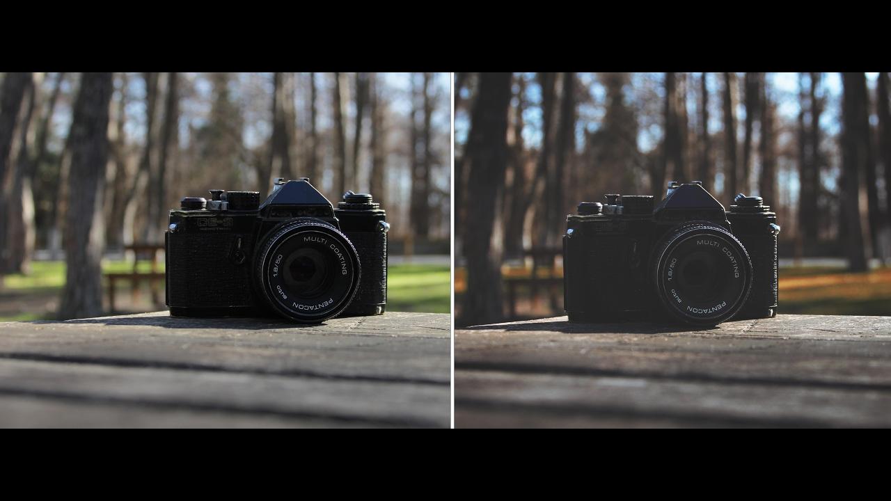 Vsco effect using adjusment layers photoshop tutorial youtube vsco effect using adjusment layers photoshop tutorial baditri Image collections