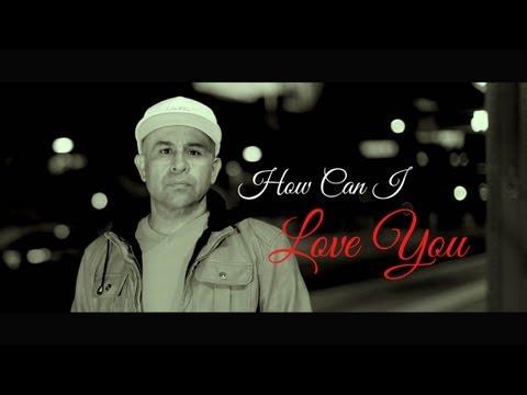 MC MAGIC ~ How Can I Love You ~ lyrical
