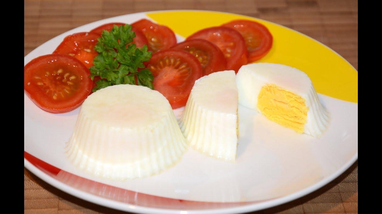 Рецепты для мультиварки РЕДМОНД Как приготовить блюда в 56