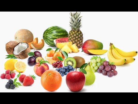 Top 5 Super Foods that Help to Fight Diabetes from YouTube · Duration:  4 minutes 41 seconds