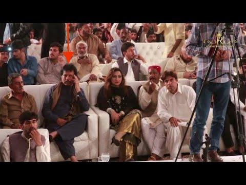 Attock Jand Programe With Attaullah Khan Esa Khailvi Koi Rohi Yad Krendi Hay super Hit Show