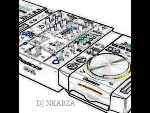 Sa house music 2014 mix djnkabza gmail com dj nkabza for Sa house music