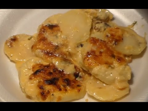 Easy cheesy scalloped potatoes recipe the best cheese scalloped easy cheesy scalloped potatoes recipe the best cheese scalloped potatoes forumfinder Images