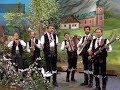 Capture de la vidéo Kastelruther Spatzen - Tränen Passen Nicht Zu Dir - 1990