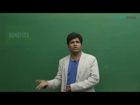 NEET I Biology I Microbes in Human Welfare I Mohd. asad Qureshi (MAQ) Sir From ETOOSINDIA.COM thumbnail