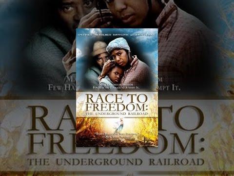 race to freedom the underground railroad youtube
