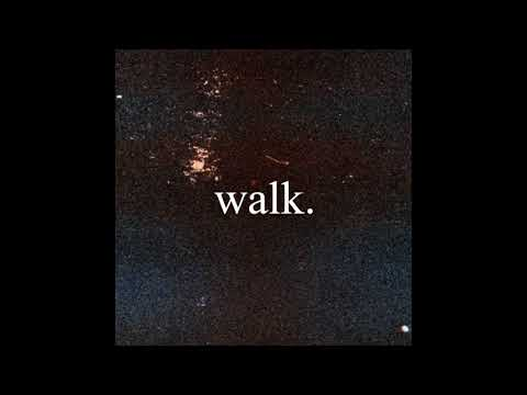 reef - Walk (Young M.A Remix)