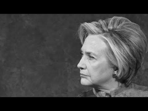 Vanity Fair Makes A Hillary Clinton Joke, Internet Explodes