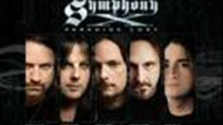 Watch Symphony X Savage Curtain video