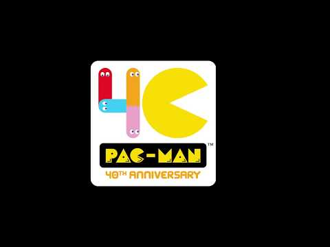 GameGAN: PAC-MAN Re-created with AI by NVIDIA