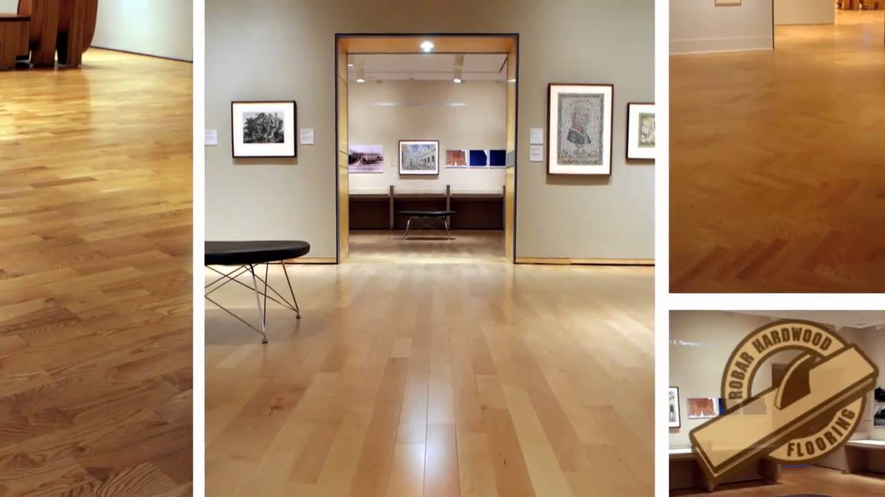 Hardwood flooring mississauga gurus floor for Hardwood floors toronto