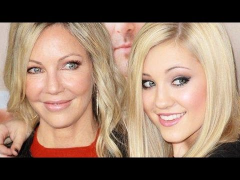Thumbnail: Celeb Daughters Who Hit The Genetics Jackpot