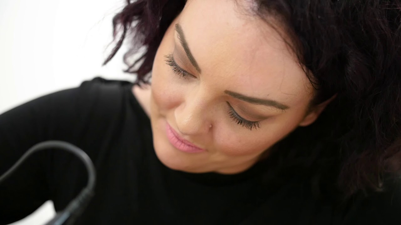 Laser & Cosmetic Clinic in Brisbane & Queensland | The
