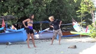 Обучение серфингу на Бали, surf , уроки серфинга