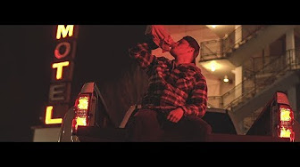 Brad - YouTube