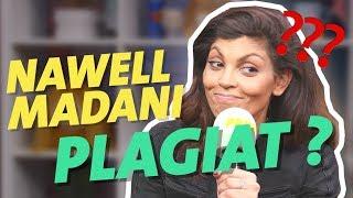 Plagiat chez les humoristes ? Nawell Madani réagit - Interview
