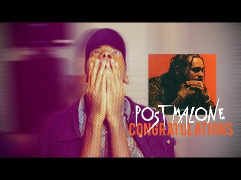 post-malone---congratulations-ft.-quavo-(review/-reaction)