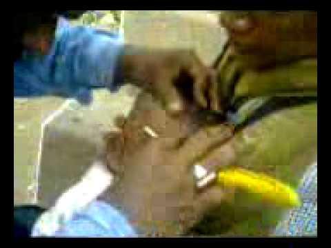 trisha haircutting=mpeg4.mp4