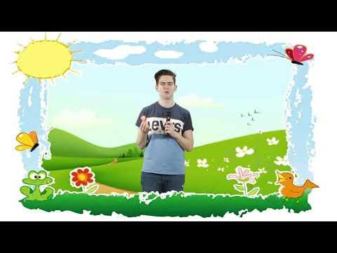 Exercitii de dictie pentru copii - Strafurnica. Exerseaza-ti dictia cu Gratiela si Ionut from YouTube · Duration:  4 minutes 3 seconds