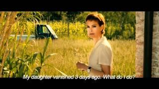 Unforgivables - Official Trailer (English Subs)   HD   Impardonnables