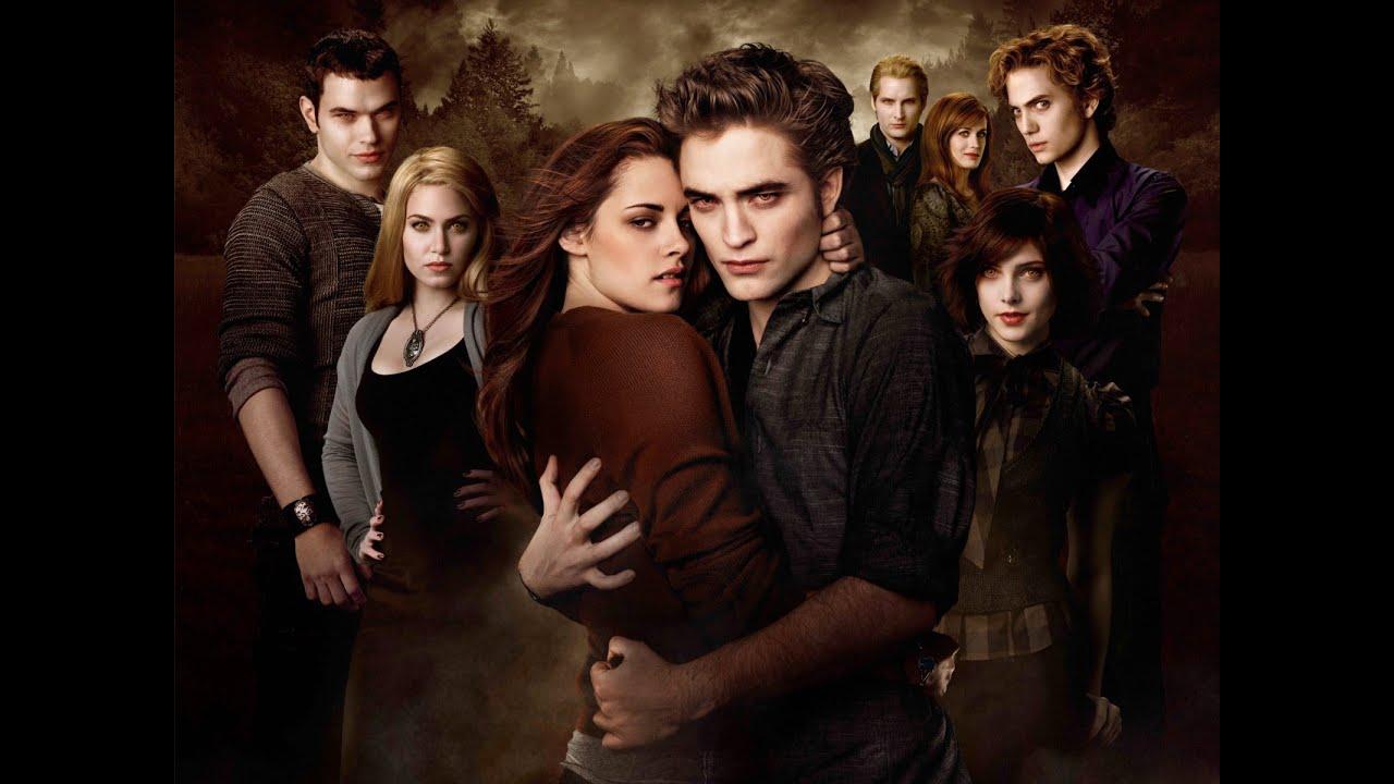 Фильмы похожие на сумерки про вампиров и любовь эмма уотсон поцелуй с дэниелом рэдклиффом видео