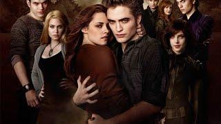 Топ 10 Фильмы Про Вампиров! Плохие Фильмы!