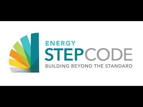 WEBINAR: How Governments and Industry are Getting Ready for the BC Energy Step Code