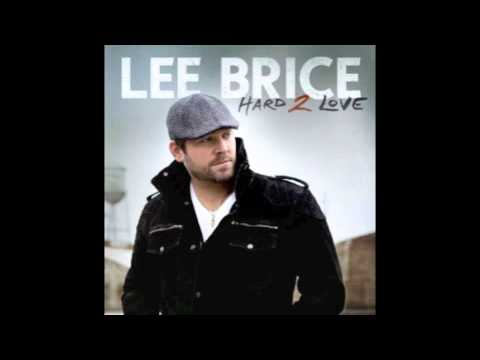 Lee Brice - One More Day mp3
