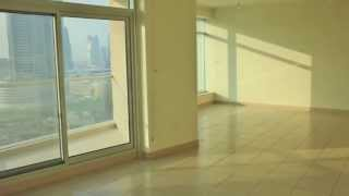 Downtown Dubai, Burj Views, Gorgeous 2 Bedroom Apartment, capella properties
