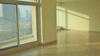 Downtown Dubai, Burj Views, Gorgeous 2 Bedroom Apartment, capella properties