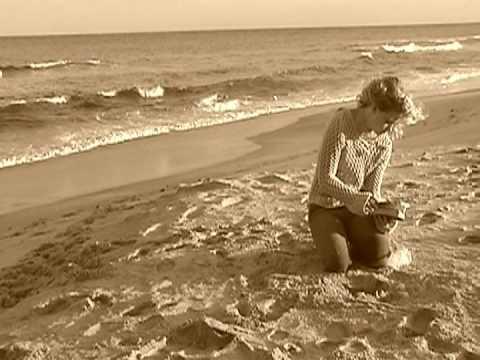 MERCY ME - WORD OF GOD SPEAK - MUSIC VIDEO Mp3
