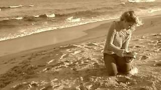 MERCY ME - WORD OF GOD SPEAK - MUSIC VIDEO