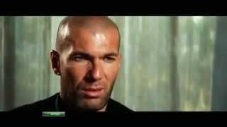 Вот что говорят звезды мирового футбола про МЕССИ