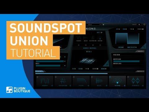 SoundSpot's new wavetable synth plugin intros at a ludicrous £5.99 | MusicRadar